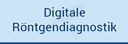 /leistungen/diagnostik/digitale-roentgendiagnostik/