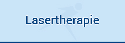 /leistungen/therapien/konservative-therapie/lasertherapie/