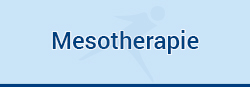 /leistungen/therapien/konservative-therapie/mesotherapie/