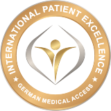 German Medical Access - International Patient Excellence