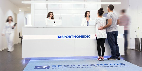 sporthomedic-slide-4-boxed