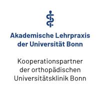 Akademische Lehrpraxis der Universität Bonn