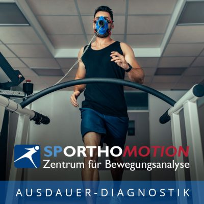 Newsbild-Sporthomotion-Ausdauer-Diagnostik