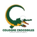 cologne-crocodiles-180x180