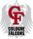 falcons-logo